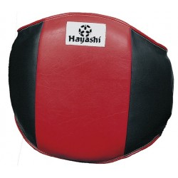 Belly Protector for Thaiboxing