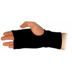 Handbandage black