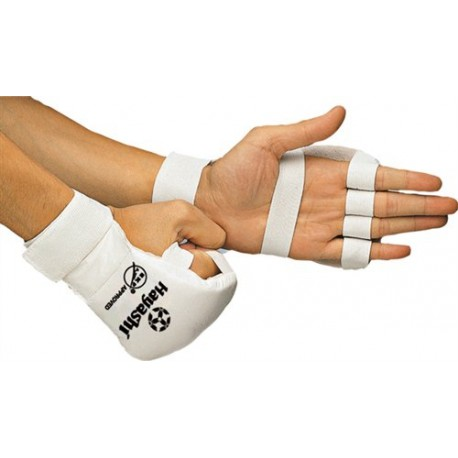 Karategloves Punch adults
