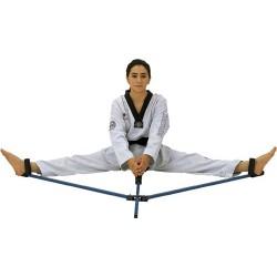 Stretch Master