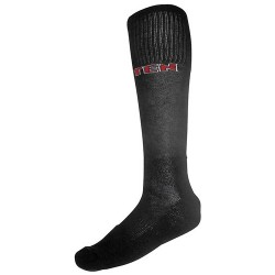 Boxing socks TOP TEN black