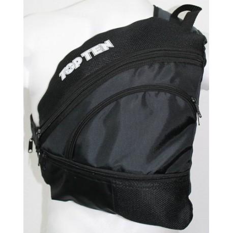 """Backpack """"Shoulderbag"""" TOP TEN"""