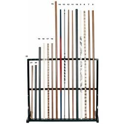 Hanbo redoak 90 cm