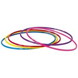 Round Hoop