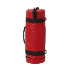 Power bag - 15 kg