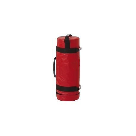 Power bag - 15 kg