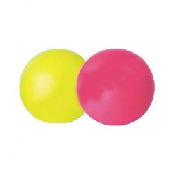 Inflatable balloon diam 26 cm