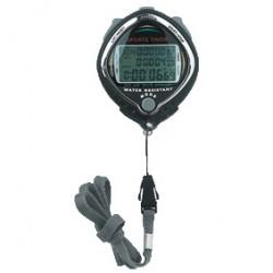 300 memory stopwatch