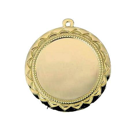 Medal 70mm