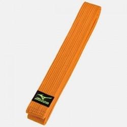 Ceinture de judo Orange