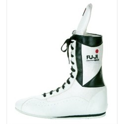 """Power"" Boxing Boot."
