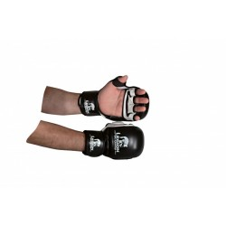 MMA L.O. Training Glove