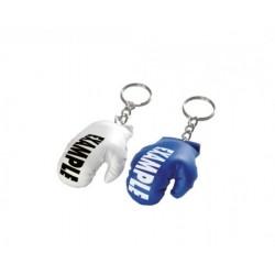 Key Ring Mini Boxing Gloves Kwon