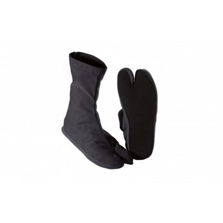 Indoor Ninja shoes Kwon