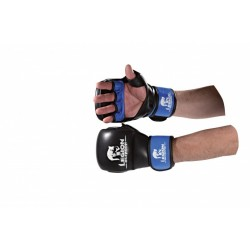 L.O. MMA Sparring Glove