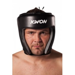 Professional Boxing Head Protection