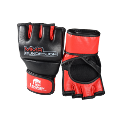 L.O. MMA Fight Glove