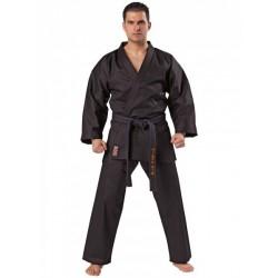 Karate-Gi Traditional 8 oz.