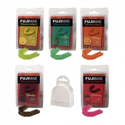 FLAVOURED MOUTHGUARD