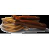 Corde à sauter Remise en forme 2m85