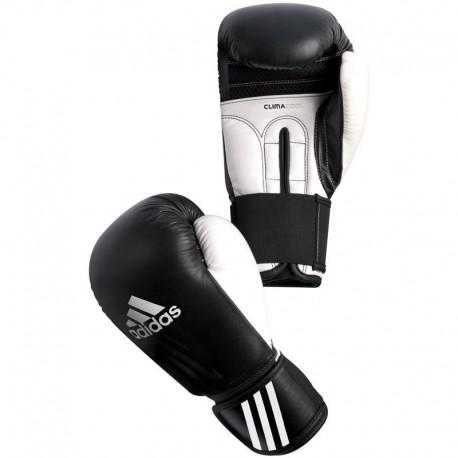 Performer Boxing Gloves Black/White