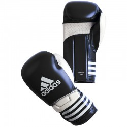 Tactic Pro Boxing Gloves Dynamic