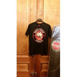 T-Shirt Karate Budo House
