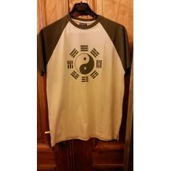 T-Shirt Judo Budo House