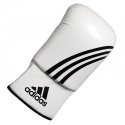 "Adidas ""Box-fit"" Bag Glove ""Dynamic"""