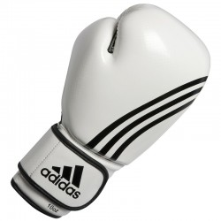 "Adidas ""Box-fit"" Boxing Glove"