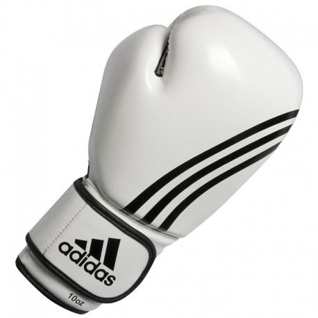 "Adidas ""Box-fit"" Boxing Glove"
