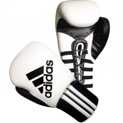 Adidas Safety Sparring Velcro Boxing Glove