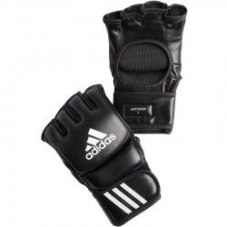 Adidas Ultimate MMA Fight Glove