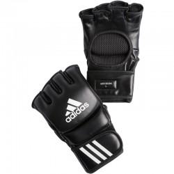 Adidas Ultimate MMA Fight Glove