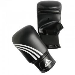 Adidas Performer Bag Glove