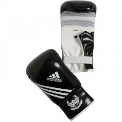 Adidas Fitness Bag Glove