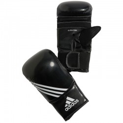 Adidas Traditional Bag Glove