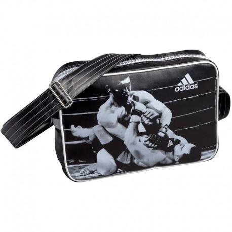 Adidas Shoulderbag