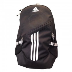 Adidas Backbag