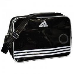 Adidas Shiny Sports Bag