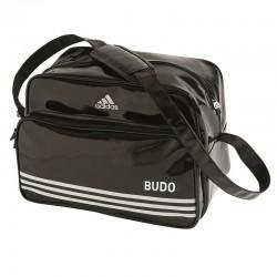Adidas Combat Sports Bag