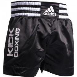 """Adidas Thai Short """"kickboxing"""""""