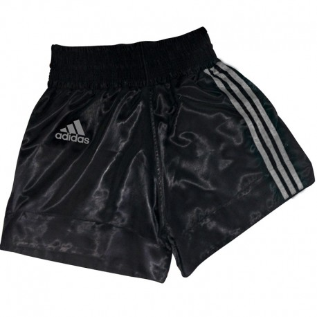 "Adidas Thaiboxing Short ""Stripes"""