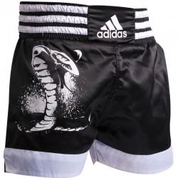"Adidas Thai Short ""Snake"""