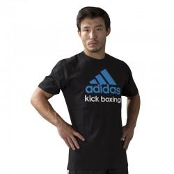 Adidas Community T-Shirt