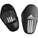 Adidas Focus Mitt Long