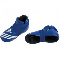 Adidas Super Safety Kicks Blue
