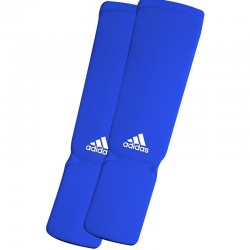 Adidas Shin and Step Pad Elastic