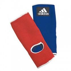 Adidas Ankle Pad