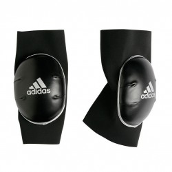 Adidas Knee Protection